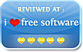 ilovefreesoftware_reviewed_5Star.png