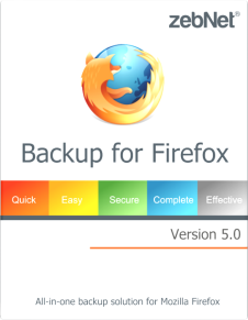 backup_for_firefox_front.png