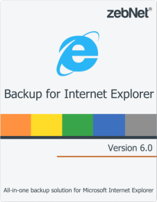 backup_for_internet_explorer_6_front.png