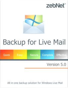 backup_for_live_mail_front.png