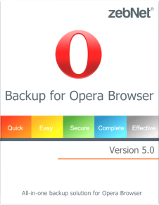 backup_for_opera_browser_front.png