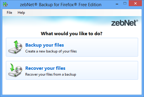backup-for-firefox-free.png