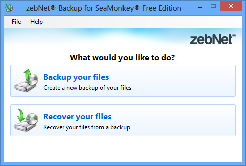 backup-for-seamonkey-free.png